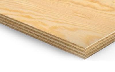 Multistrato pino fenolico pannelli decorativi plexiglass for Pannelli multistrato prezzi